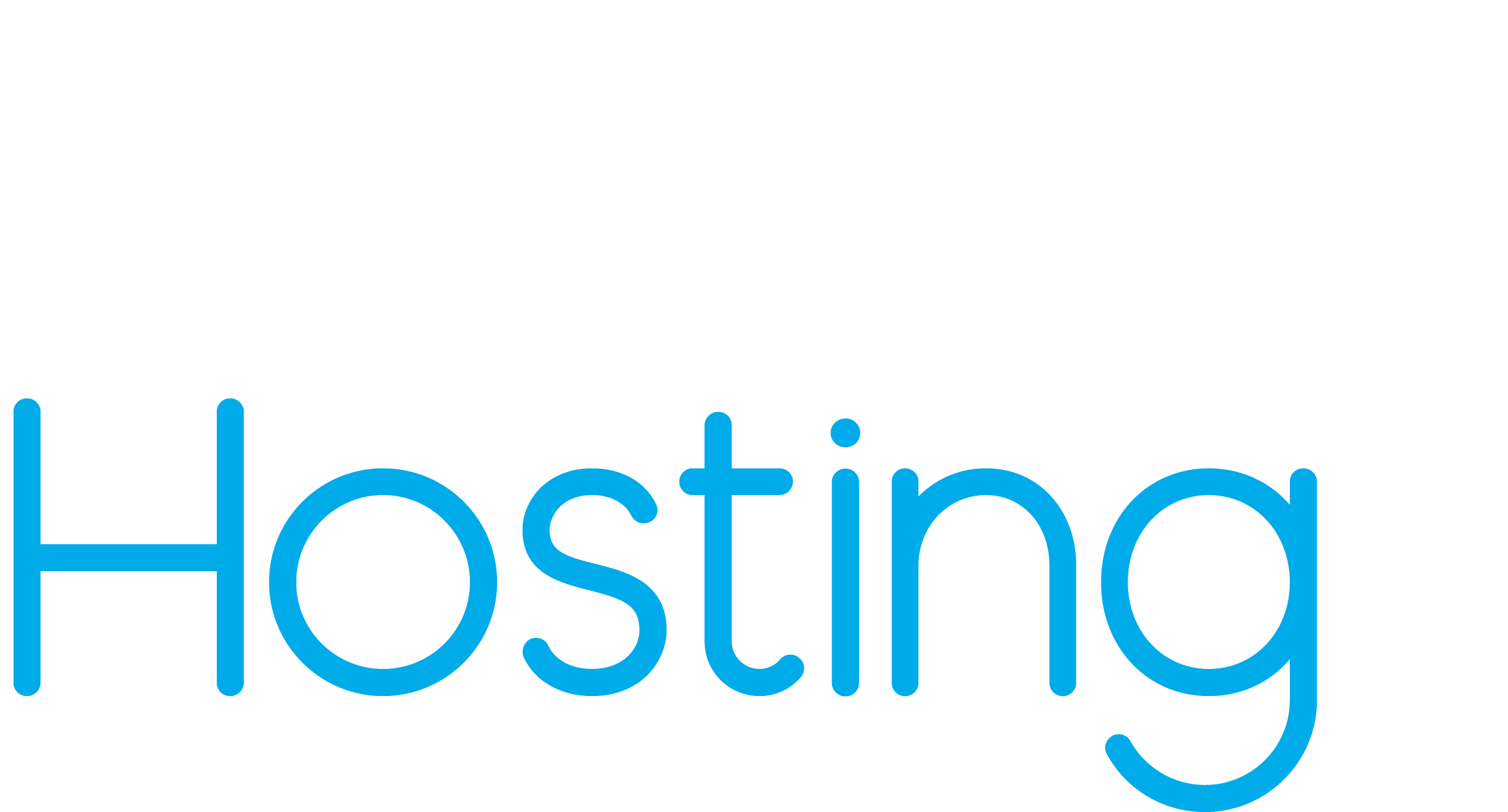 Diffusion Hosting